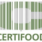 logo-certifood