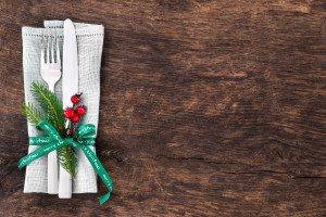recetas navidad cordero segureno